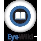 EyeWiki ágina social donde pueden leerse temas relacionados con la oftalmologia. Cualquier oftalmólogo calificado o en formación, puede contribuir con el contenido.