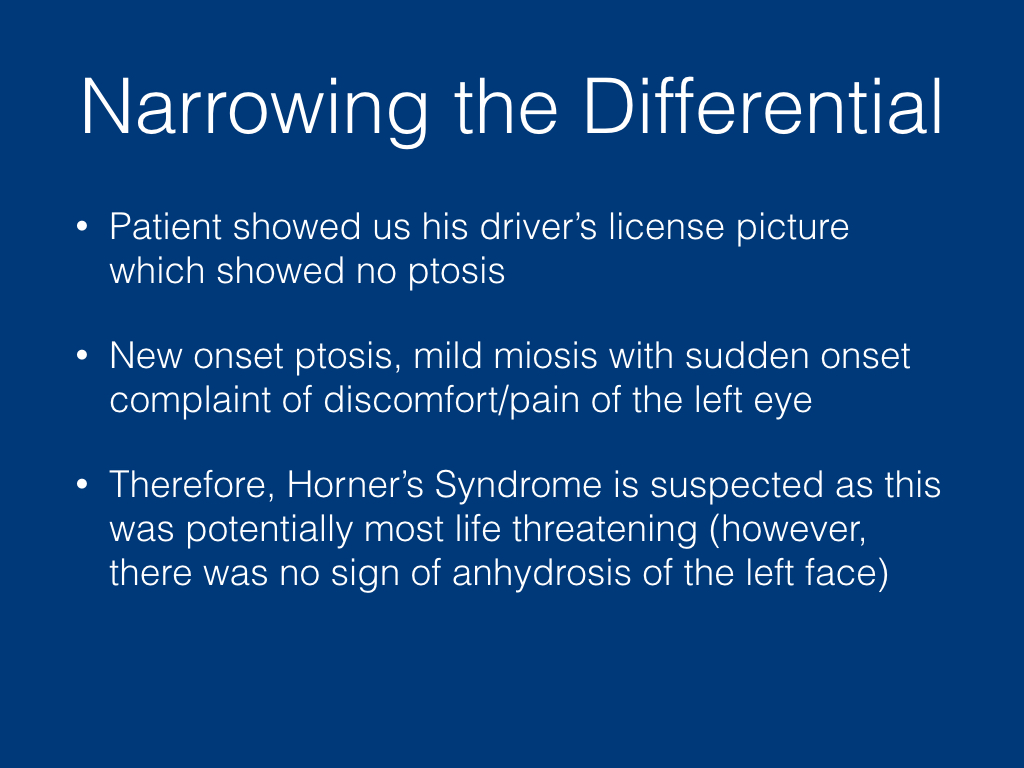 Horner Syndrome Grand Rounds update 3-22.003.jpeg